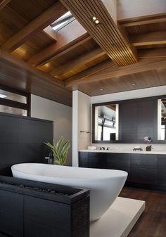 449 best interior design images in 2019 design interiors future rh pinterest com