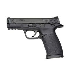 Smith & Wesson MP45