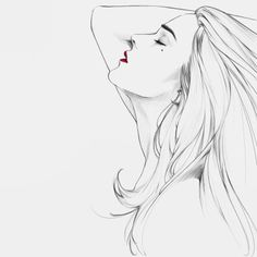 Kai Fine Art is an art website, shows painting and illustration works all over the world. Illustration Sketches, Art Drawings Sketches, Marilyn Monroe Painting, Let's Make Art, Geisha Art, Figure Sketching, Amazing Drawings, Fine Art, Art Sketchbook