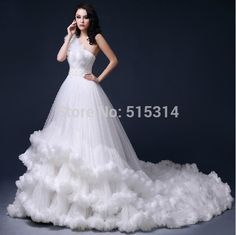 Cheap dress export, Buy Quality dress vinyl directly from China dress woven Suppliers: Reminder:When you bidding,pls don't forget to leave us your measurements such as bust(A) waist(B