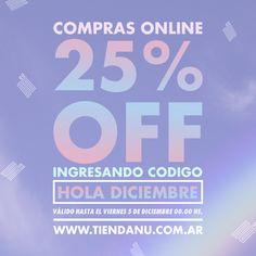 www.tiendanu.com.ar