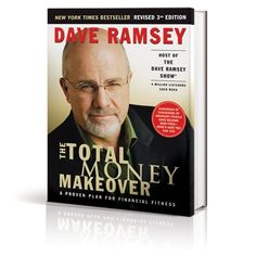 THIS book is THE book you want to read regarding managing finances, investing, saving $, budgeting, teaching your kids how to do the same, and getting out of debt. THIS guy is awesome and his method WORKS! Reading this book made a big difference in how I spend AND save my money! TOTALLY makes sense and it WORKS! I have no more student loans and/or credit card debt!!! Woo-hoo!
