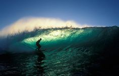 Hawaii's Top 13 Surfing Spots : Discovery News