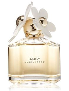 Daisy is my secret refuge. Marc Jacobs Daisy Spray - 50 ml eau de toilette spray. From the Marc Jacobs range. View Our Categories. Perfume Versace, Perfume Diesel, Best Perfume, Perfume Bottles, Marc Jacobs Parfüm, Marc Jacobs Daisy Perfume, Daisy Jacobs, Ecommerce, Marc Jacobs Daisy