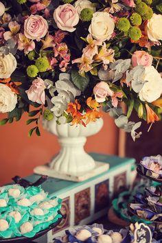 Casamento em Búzios: Tamires + Bernardo