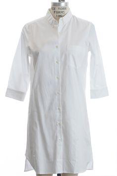 Demy Lee Kasha Shirt