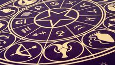 Astrology Forecast for October 2013