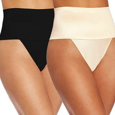 429b582f002f8 Women s Thong High Waist Butt Lifter Body Shaper Tummy Control Panties  Retro  ebay  Fashion