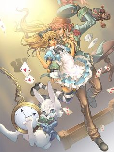 alice in wonderland curtsy - Google Search