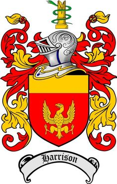 1000 Images About Genealogy On Pinterest Coat Of Arms Family Crest And Clay County