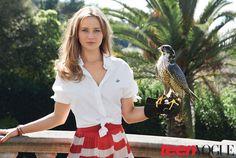 Jennifer Lawrence #fashion #JenniferLawrence #HungerGames
