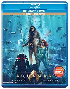 14 Best Aquaman 2018 Aquaman Peliculas Completas 2018 Movie 100