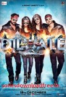 tukur tukur dilwale movie song download free, tukur tukur dilwale 2015 song
