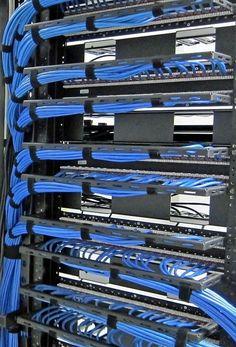 80 best ethernet technology images cable management computers rh pinterest com