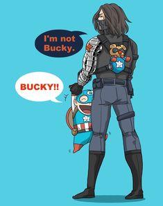 Captain America. A Winter Soldier. Steve Rogers. Chris Evans. Bucky Barns. Sebastian Stan. Marvel.
