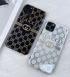 Iphone Cases Bling, Girly Phone Cases, Pretty Iphone Cases, Iphone Case Covers, Apple Iphone, Iphone 8, Coque Iphone, Telefon Apple, Gucci