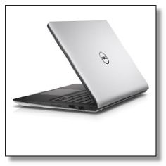 The Dell Inspiron 11 i3137-3751sLV Touchscreen Laptop is an affordable notebook that includes a variety of exceptional features and powerful...