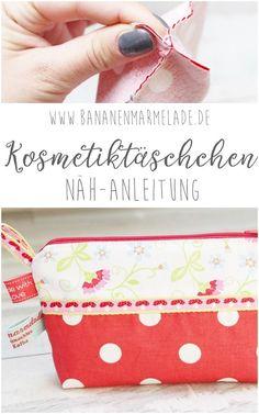 """120 Top Bilder zu """"Nähprojekte""""   Sewing patterns, Sewing"""