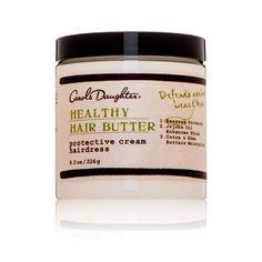 Carol's Daughter Healthy Hair Butter - DermStore