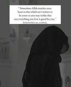 Islamic Love Quotes, Islamic Inspirational Quotes, Muslim Quotes, Religious Quotes, Women In Islam Quotes, Islam Women, New Quotes, Words Quotes, Heart Quotes