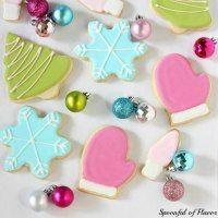 Just added my InLinkz link here: http://www.loulougirls.com/2015/11/lou-lou-girls-fabulous-party-84.html