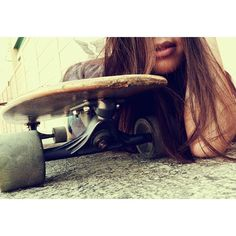 "1,575 Likes, 7 Comments - sk8life and Fun (@sk8lifefun) on Instagram: "" skate and fun on Instagram ! Follow me for more about skateboard & longboard !  Admin :…"""