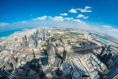 The ongoing flux of renting Dubai homes with new data  Read more here: http://www.propertytrader.ae/blog/rental-market-for-dubai-homes-showing-signs-of-cooling-down-says-uae-bank-report