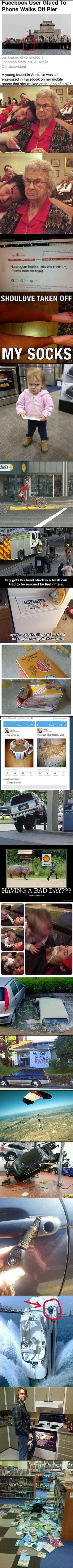 Lol - funny as hell bestfunnyjokes4u.com/