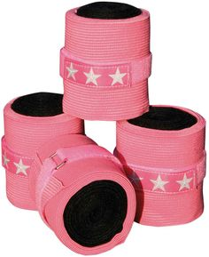 Polo bandages WI13/14 - 33004500 - Harry's Horse