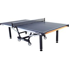 24 best table tennis tables images tennis table best ping pong rh pinterest com