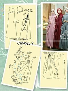 Polagamis draferi Drape Skirt Pattern, Kaftan Pattern, Pattern Draping, Long Dress Patterns, Dress Sewing Patterns, Blouse Patterns, Clothing Patterns, Dress Tutorials, Sewing Tutorials