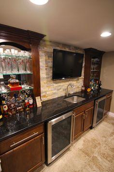 24 best kitchen designs by mans lumber images bath showroom cool rh pinterest com