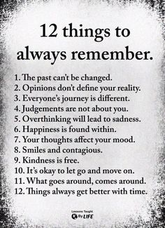 Life quotes - 147 Motivational Quotes And Inspirational Sayings To Inspire Success 094 Quotable Quotes, Wisdom Quotes, Quotes To Live By, Humility Quotes, Quotes On Encouragement, Hang On Quotes, Quotes About Forgiveness, Grow Up Quotes, Rough Day Quotes