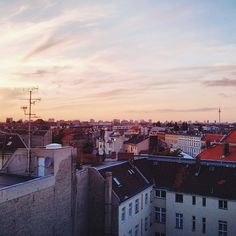 Berlin / photo by Jessica Jungbauer
