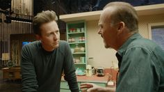 'Birdman' Wins Producers Guild Award for Best Movie (article courtesy of #Variety): http://variety.com/2015/film/news/the-lego-movie-wins-producers-guild-animated-award-1201414193/ #producersguildawards #producersguild #filmindustry #entertainment #showbiz #showbusiness #birdman #producing #producers #producer #entertainmentindustry #filmmaking #filmmakers #film