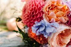Bouquet Photography, Modern Flower Arrangements, Gourmet Gifts, Send Flowers, A Boutique, Big Day, Wedding Bouquets, Rose, Floral