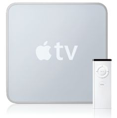 Media Players Vs Media Streamers: What's the difference? Let us break it down. Media Players Vs Media Streamers: What's the difference? Let us break it down. Apple Tv, Buy Apple, Renaissance, Apple Business, Geek Tech, Home Phone, Book Reader, Apple Products, Tech Gadgets