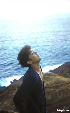 Super Junior - Kangin my man. you're grow up already Lee Donghae, Leeteuk, Heechul, Kim Ryeowook, Choi Siwon, Kim Kibum, Kangin Super Junior, Last Man Standing, Cute Korean
