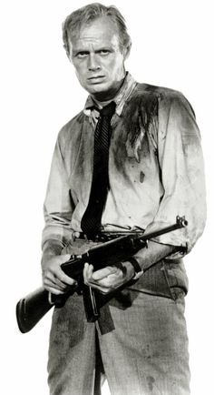 Richard Widmark westerns | Richard Widmark Merchandise Brought to You by Amazon.com and Meredy ...