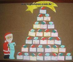 36 Ideias para o Natal - Educação Infantil - Aluno On
