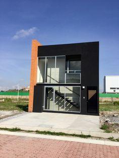 Casa NARANJOS