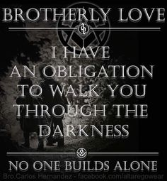 Babylonian Black Magick and Occult Secret Societies Masonic Art, Masonic Lodge, Masonic Symbols, Masonic Order, Prince Hall Mason, Brotherly Love, Knowledge And Wisdom, Freemasonry, Knights Templar