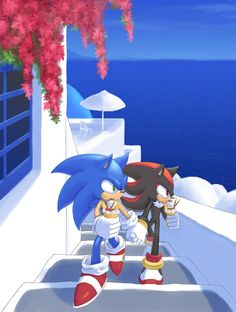 Read en donde estoy from the story un amor entre dimensiones (sonic y tu) by (Karen the hedgehog😘) with 164 reads. Shadow The Hedgehog, Sonic The Hedgehog, Silver The Hedgehog, Sonic 3, Sonic Fan Art, Shadow And Amy, Sonic Unleashed, Sonic Franchise, Sonic Heroes