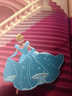 1000+ images about Cinderella on Pinterest | Cinderella ... Cinderella Running Away From The Ball