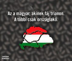Hungary, Collections, 3d, Lifestyle, History, Quotes, Beautiful, Qoutes, Historia