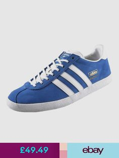 buy online fefb4 412eb adidas Trainers Clothes, Shoes   Accessories
