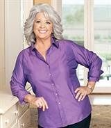 Paula Deen discusses her diabetes diagnosis with Lifescript, and shares how she's lost weight. ...