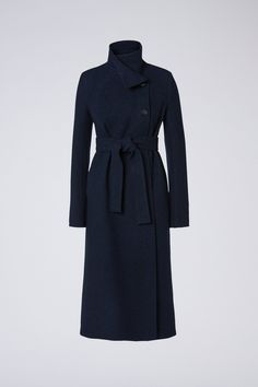 Scanlan Theodore, Wool Coat, Project 333, My Style, Design, Wool Pea Coat
