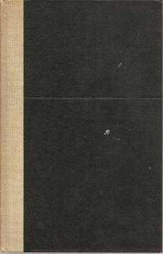 Vintage Novel Eugene ONeill Long Days Journey by designfinder10, $16.99
