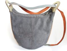"""Made by Arina Rasputina: Сумка-рюкзак """"Birds"""" Leather Case, Leather Backpack, Leather Wallet, Frame Purse, Bag Patterns To Sew, Denim Bag, New Bag, Fashion Sewing, Leather Jewelry"""
